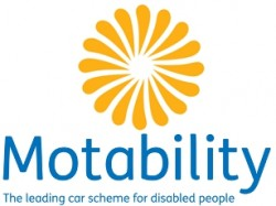 Motability Cars serviced and repaired at Wembley Motors